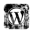 logo, square, 097742, wordpress icon