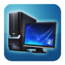 mycomputer,pc icon