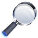 find,search icon