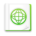onion reader icon