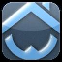 adw icon
