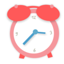 CM WorkInProgress icon