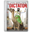 The Dictator icon