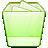 arzo, 08 icon