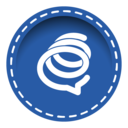 forstorm icon