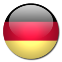 germany,flag,country icon