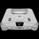 nintendo, silver icon