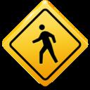 public,sign icon