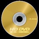 ram, mem, memory, disc, dvd, hd icon