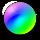develop,development icon