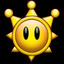 zn icon
