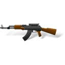 weapon, elite icon
