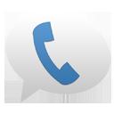 voice, base icon