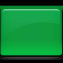 flag, libya, country icon