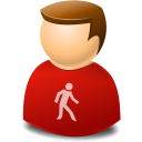 account, whosamungus, people, profile, web, human, user icon