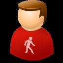 whosamungus icon