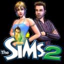 Sims 2 icon