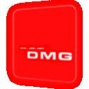 hal,dmg,display icon