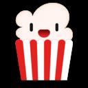 Popcorn Time Alt icon