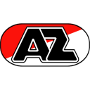 AZ Alkmaar icon