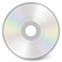 save, cd, disk, disc, drive icon