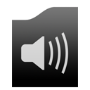 voice, sound icon