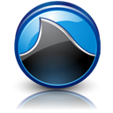 Detail, Grooveshark, High icon