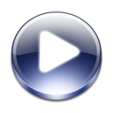 wmp 11 03 icon