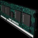 ram,memorycard icon