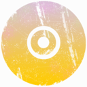 hd,dvd,rw icon