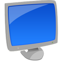 computer, my computer icon