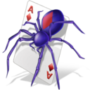 arcade, package, games, poker icon