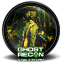 Ghost Recon Jungle Storm 1 icon