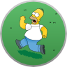 tappedout icon