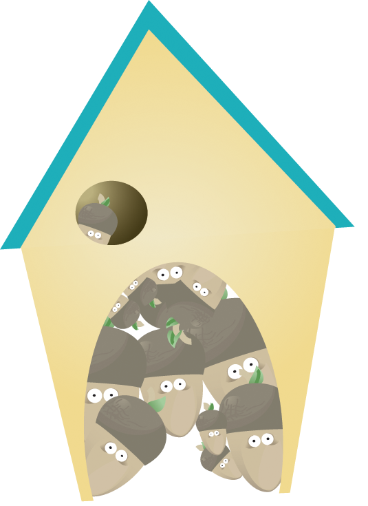 building, house, homepage, home icon
