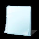 close,folder,no icon
