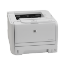 Printer HP LaserJet P2035 icon