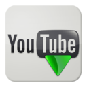 youtube,downloader icon