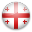 Georgia icon