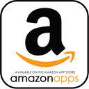 amazon, available, application, appstore, store, app, apps icon