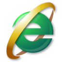 ie,explorer icon