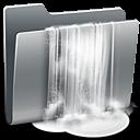 3D Torrent icon