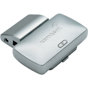 Wireless Receiver 2 Docked icon