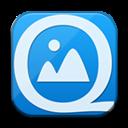 quick pic icon