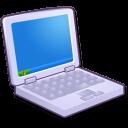 Hardware Laptop 1 icon