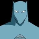anti,ze,batman icon