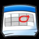 google,calendar,date icon