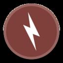 Coconut Battery icon