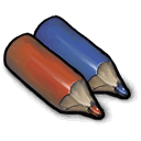 application,accessories icon