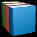 reading, book, read icon